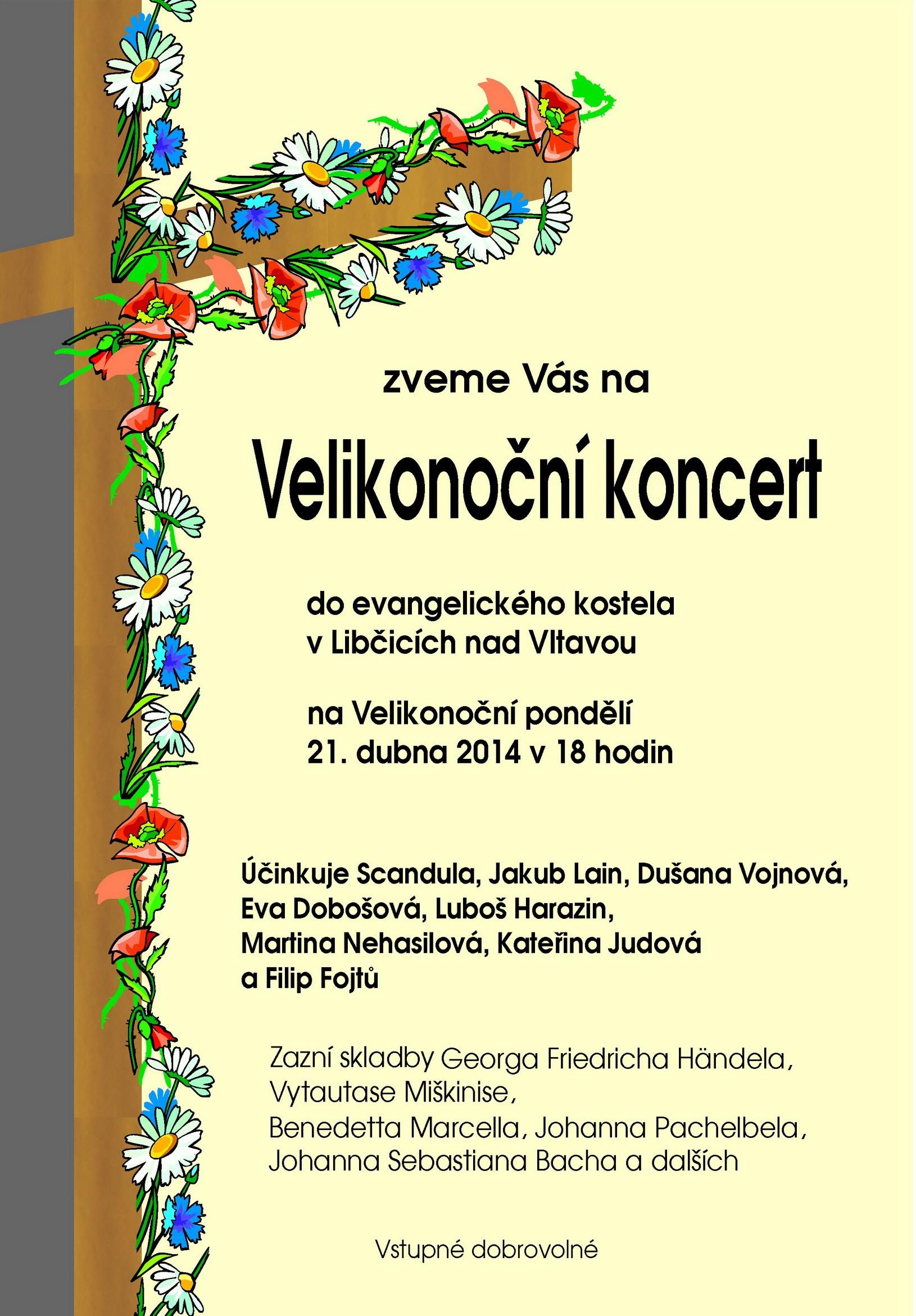 03cd7eaab8c Noc kostelů 2013 v Libčicích
