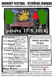 festival plakat final 2014_maly